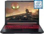 Игровой ноутбук Acer Nitro 5 AN515-54-591W (NH.Q5AER.01N)