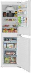 Объявления Встраиваемый Холодильник Scandilux Csbi 249 M Семей