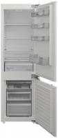 Встраиваемый холодильник Scandilux CSBI 256 M фото