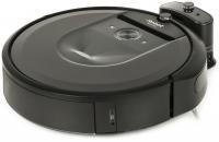 Купить Робот-пылесос iRobot, Roomba i7+