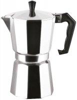 Кофеварка Italco Express, 3 чашки (201300)