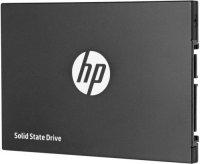 Твердотельный накопитель HP S700 Pro 512GB (2AP99AA#ABB)