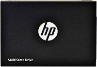Твердотельный накопитель HP S700 120GB (2DP97AA#ABB)