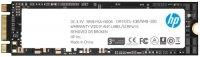 Твердотельный накопитель HP S700 250GB (2LU79AA#ABB)
