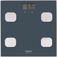 Напольные весы Tefal
