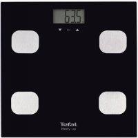 Напольные весы Tefal Body Up BM2521V0