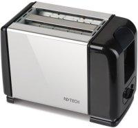 Тостер NDTech BT021