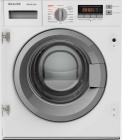 Встраиваемая стиральная машина Graude EWTA 80.0