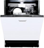 Встраиваемая посудомоечная машина Graude
