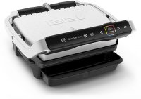 Электрогриль Tefal OptiGrill Elite GC750D30