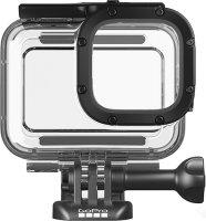 Водонепроницаемый чехол для экшн-камер GoPro Protective Housing для Hero 8 (AJDIV-001)