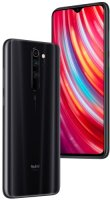 Смартфон Xiaomi Redmi Note 8 Pro 6+128GB Mineral Grey