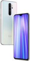 Смартфон Xiaomi Redmi Note 8 Pro 6+128GB Pearl White