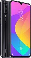 Смартфон Xiaomi Mi 9 Lite RU 6+64 Onyx Grey