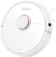 Купить Робот-пылесос Xiaomi, Roborock Vacuum Cleaner S502-02 Wh