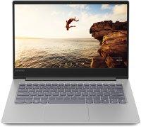 "Ноутбук Lenovo Ideapad 530S-14IKB 81EU00R0RU (Intel Core i5-8250U 1.6GHz/14""/1920х1080/8GB/256GB SSD/nVidia GeForce MX130/DVD нет/Wi-Fi/Bluetooth/Win 10)"