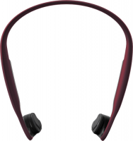 AFTERSHOKZ TREKZ TITANIUM CANYON RED (AS600CR)  фото