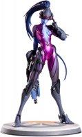 Фигурка Blizzard Overwatch Widowmaker (B62281)