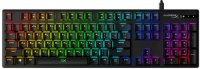 Игровая клавиатура HyperX Alloy Origins (HX-KB6RDX-RU)