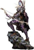 Фигурка Blizzard World of Warcraft Sylvanas (B62426)