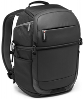MANFROTTO ADVANCED 2 FAST BACKPACK M (MB MA2-BP-FM)  фото