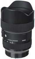 Объектив Sigma AF 14-24mm F2.8 DG DN A L-MOUNT фото