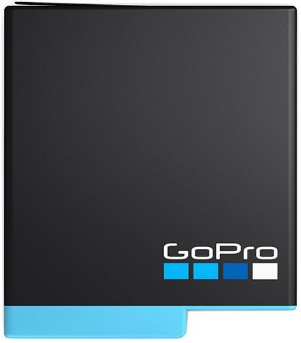 Аккумулятор для экшн-камеры GoPro Rechargeable Battery для Hero 8 (AJBAT-001)