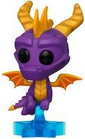 Фигурка Funko POP! Games: Spyro: Spyro (43346)