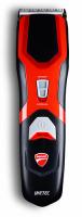 Машинка для стрижки волос Ducati by Imetec