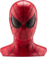 Портативная акустика eKids Spider-Man (Vi-B72SM.FMv7)