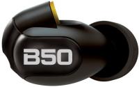 Купить Беспроводные наушники с микрофоном Westone, B50 + Bluetooth Cable