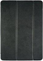 "Чехол для планшета Red Line для iPad 10.2"" Black (УТ000018734)"