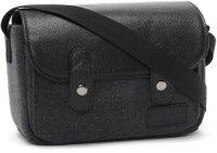 Сумка Fujifilm Instax Wide Camera Bag Black