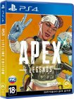 Игра для PS4 EA Apex Legends. Lifeline Edition