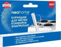 Карандаш для чистки электрических плит NeoHome 8127 фото