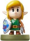 Интерактивная фигурка Nintendo Amiibo: The Legend of Zelda: Link - Link's Awakening (PUA-NVL-C-AKAV-EUR-C4)