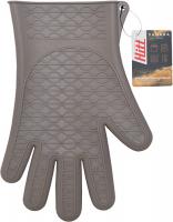 Кухонная рукавица Hitt Sahara Dune HS-DOM-2718