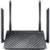Wi-Fi роутер ASUS RT-AC1200GU (90IG02P1-BO3100)