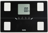 Умные весы Tanita