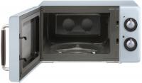 Купить Микроволновая печь Daewoo, KOR-6697LN