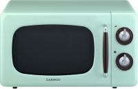 Купить Микроволновая печь Daewoo, KOR-6697M
