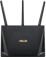Wi-Fi роутер ASUS RT-AC1750U (90IG0560-MO3G00)