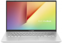 Ноутбук ASUS ViVoBook 14 X412UB-EB040 (Intel Pentium 4417U 2300Mhz/14