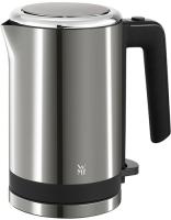 Чайник WMF Kitchenminis (0413140751)