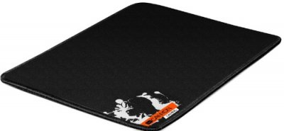 Купить коврик для мыши Canyon CNE-CMP2 по выгодной цене в интернет-магазине ЭЛЬДОРАДО с доставкой в Москве и регионах России