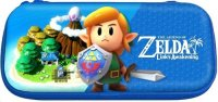 Чехол HORI Zelda Link's Awakening для Nintendo Switch (NSW-218U)