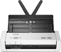 Сканер Brother ADS-1200 (ADS1200TC1)