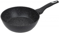 Сковорода-вок Coolinar 24 см (93225)