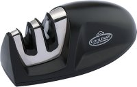 Точилка для ножей Coolinar 95121