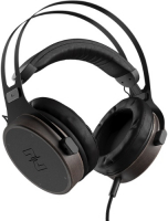 Наушники Music Dealer XL (ZMDH-XL)